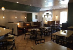 Fully equipped Restaurant Space for Lease in Daytona Beach