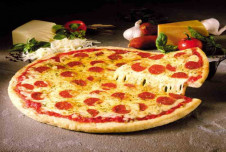 Priced reduced!  Highly Profitable Pizza and Pasta Restaurant For Sale in Aurora, CO! Great Opportunity!