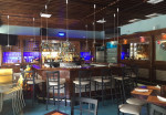 Bistro for Sale in Pompano Beach has Full Bar and Live Entertainment