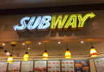 Subway franchise for Sale in South Florida! Great Sales and Profits