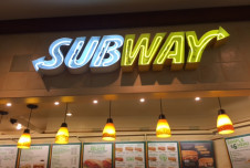 Two Subway Franchises for Sale in South Florida! Great Sales and Profits