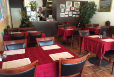 Mediterranean Restaurant for Sale in Boca Returns 6 Figures to Owners