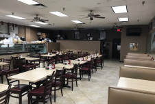 Bagel Shop for Sale in Boca Raton