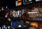 Sports Bar and Restaurant for Sale in Colorado Ready for Football