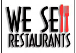 Franchise Pizza Restaurant for Sale Atlanta. Profitable In Town Location