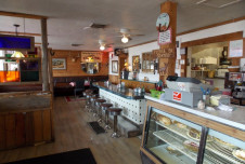 Restaurant and Bar for Sale on West Slope - turn key  and ready to go!!!