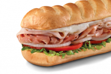 Firehouse Subs Franchises for Sale -  2 Store Group in Metro Atlanta