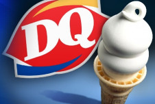 Franchise for Sale -  Colorado Dairy Queen Great Price with Seller Financing!!