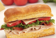 Sandwich Franchise for Sale in Denver Colorado - Great Location