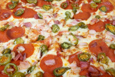 Turn-key Pizzeria For Sale in the Heart of Fort Lauderdale, Florida