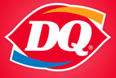 3 Dairy Queen Franchises for Sale in Popular Mall Locations in Georgia!