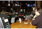 Metro Atlanta Sports Bar for Sale