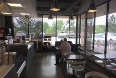 Profitable Office Building Cafe for Sale in Denver, Colorado DTC Area!!