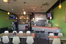 Profitable Asian Restaurant for Sale. Full Liquor License - Aurora, Colorado