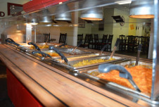 Buffet Restaurant for Sale in Clayton County is cooking up the profit.
