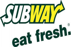 Subway Franchise for Sale in West Palm Beach - Low Rent