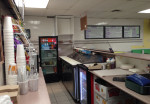 Profitable Sandwich Shop for Sale in Pompano Beach has Manageable Hours