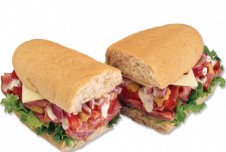 Franchise Sandwich Shop for Sale - great Earnings!