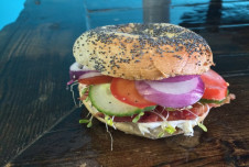 Bagel Shop for Sale is Printing Money!  Denver Highlands Area