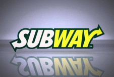 Franchise Subway for Sale in FL -- Turnkey Location is Open & Operating