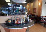 Quick Service Restaurant For Sale Priced to Move!