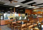 Sandwich Shop for Sale in Boca Raton is Ideal Breakfast Lunch Location