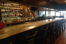 Profitable Restaurant and Bar for Sale in East Atlanta - Rockdale County