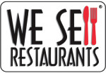 Family Buffet Franchise Restaurant for Sale