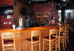 Colorado Sports Bar for Lease, Ready for Football Season