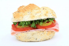 Sandwich Franchise for Sale in Greenville NC Nets $60,000!