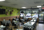Breakfast and Lunch Restaurant for sale in Oakland Park, Florida