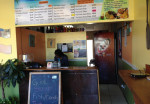 Caribbean Quick Service Restaurant QSR for Sale in Pembroke Pines