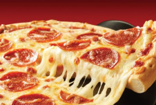 Pizza Business for Sale in Central Texas for Sale! - Nearby Popular Lake!