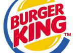 Burger King Franchise Restaurant For Sale