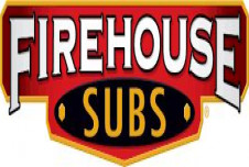 Firehouse Subs Franchise for Sale in Florida - High Volume & Earnings