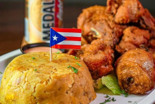 Latin Restaurant for Sale in West Palm Beach is Very Profitable
