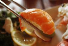 Turn-key Sushi & Thai Restaurant for Sale in Broward County, Florida