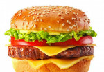 Burger Franchise for Sale Orlando does over $1.7MM and Earns over $300K