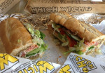 Which Wich Restaurant Franchise for Sale in Middle Tennessee