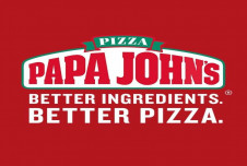 Papa John Franchise For Sale - 3 Store Package