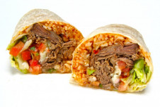 Multi Unit Restaurants for Sale - Open, operating, and profitable Burrito Chain!