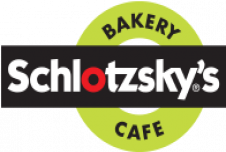 Two Unit Schlotzky's Deli and Cinnabon Franchise for Sale.  Sales and Profits at an All Time High During Pandemic!