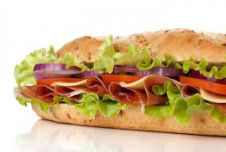 2 Store Sandwich Franchise Group for Sale in Melbourne & Gainesville, FL