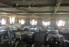 Established Indian Restaurant for Sale in Denver Profitable for 15 years!!