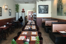 Chinese Restaurant for Sale in Broward County - Close to the Beach