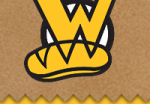 Which Wich Franchise Restaurant for Sale in North Carolina!