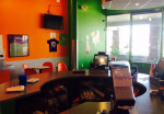 Profitable Frozen Yogurt Shop for Sale in Aurora, CO is One-of-a-Kind!