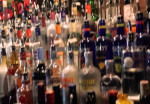 Buckhead Atlanta Bar for Sale is Pure Cash Cow - All Liquor - No Food