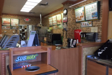 Subway Franchise for Sale in Palm Beach County, Florida Nets Owner $63K