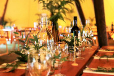 Continental Restaurant for Sale in Broward County, Florida – Nets $375,000